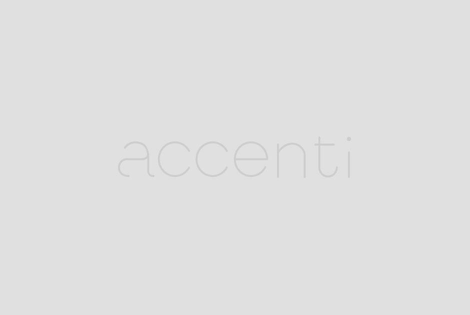 accenti