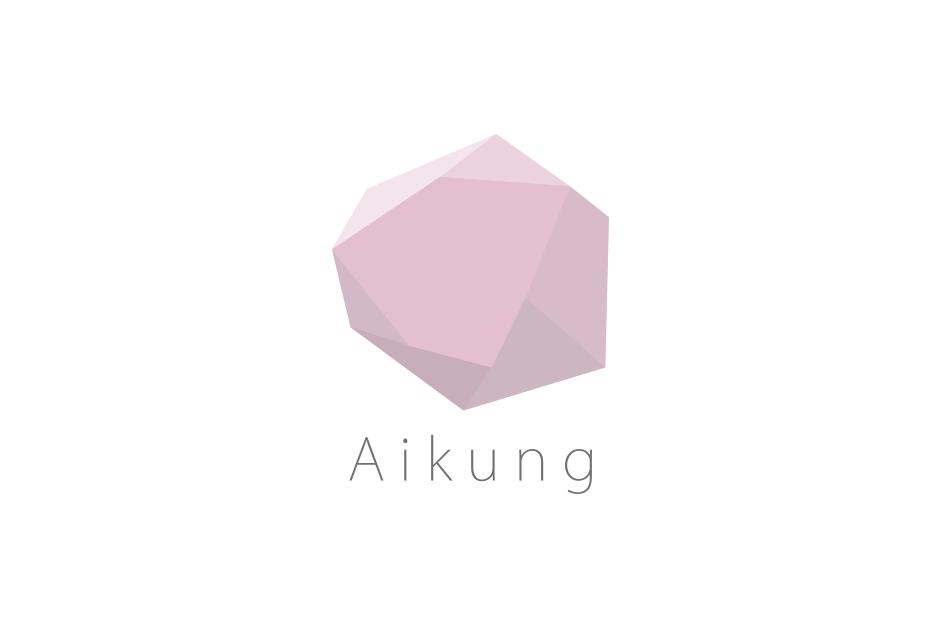 aikung