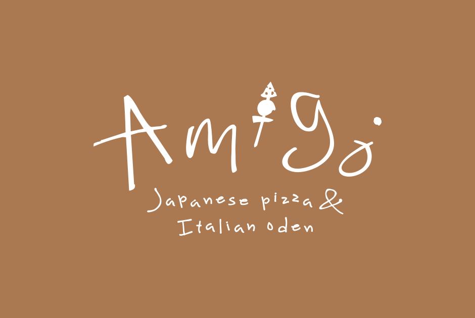 amigo02