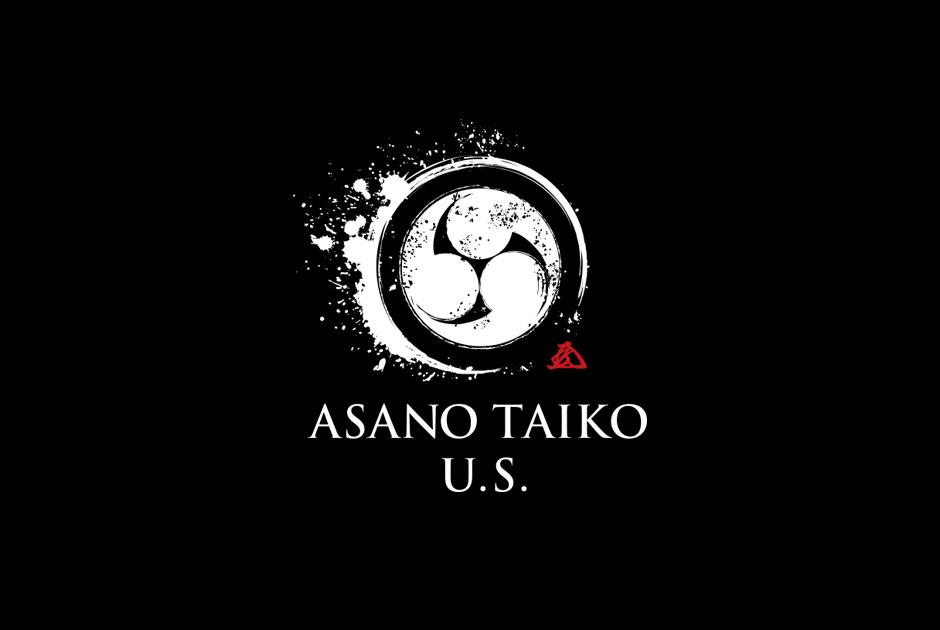 asano5