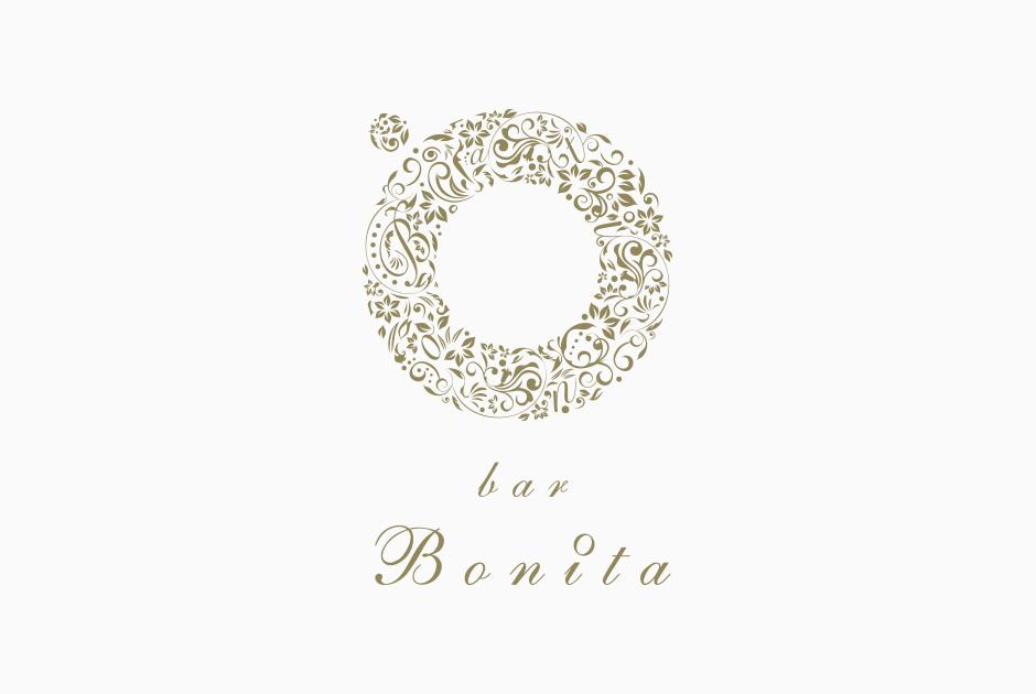 bonita01