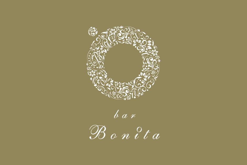 bonita02