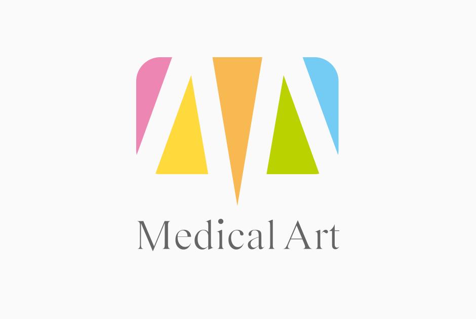 medicalart
