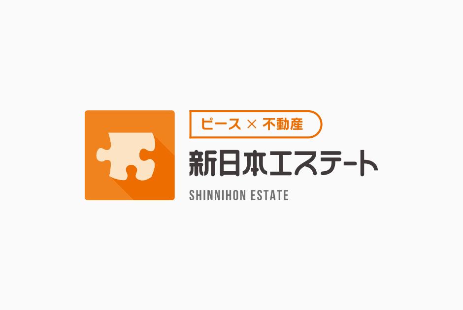 shinnihon2