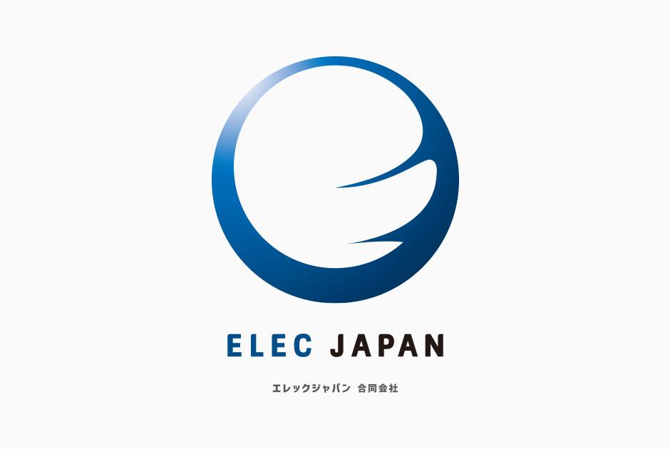 elc02
