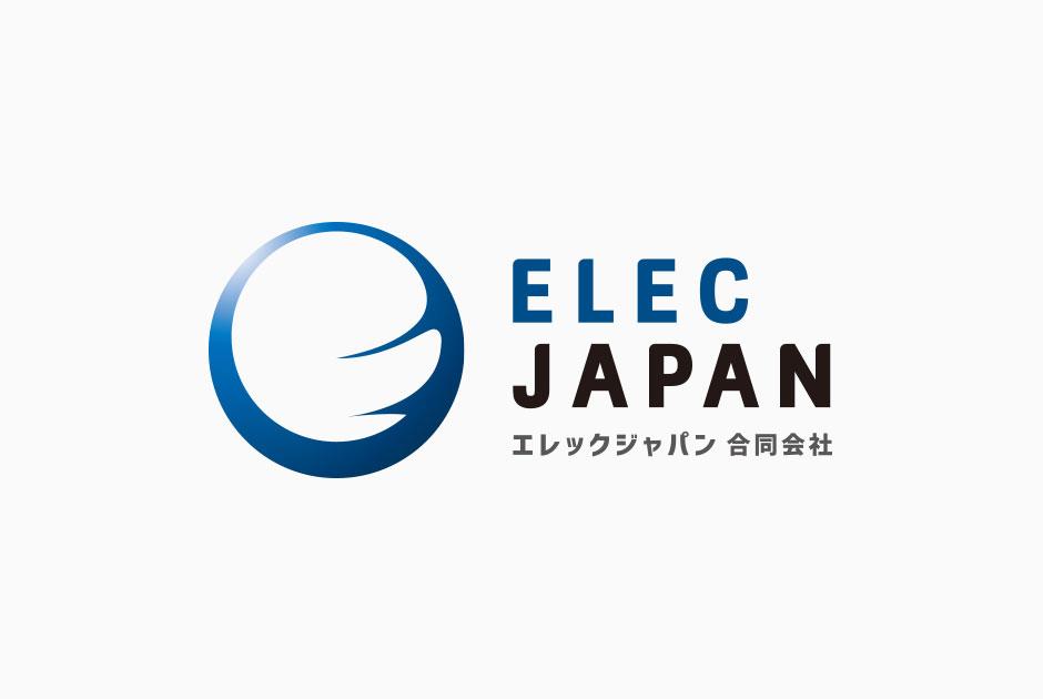 elec3
