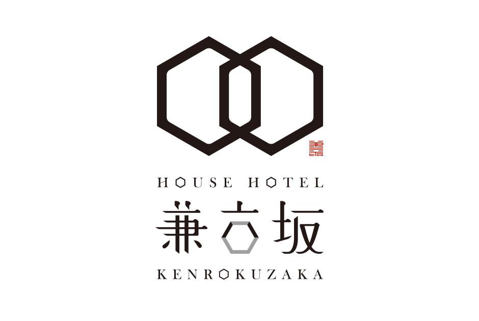 kenroku03
